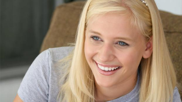 'General Hospital' spoilers: Carly Schroeder returns plus meet the new Oscar