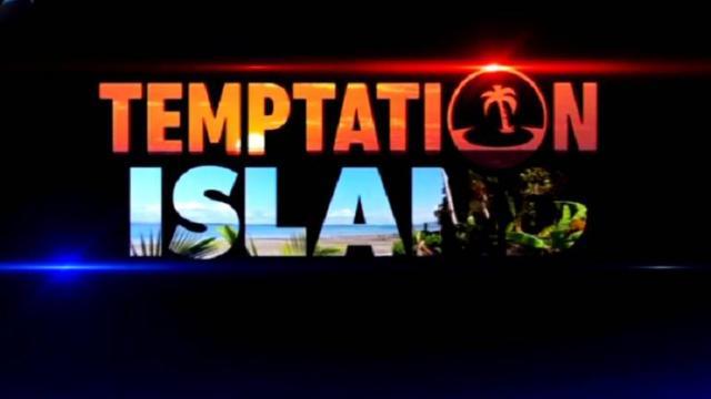 Video: Temptation Island news, 4^ episodio: l'epico incontro finale, i dettagli