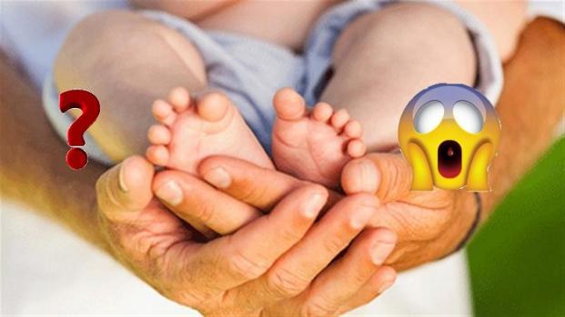 Un candidat de télé réalité demande un test de paternité !
