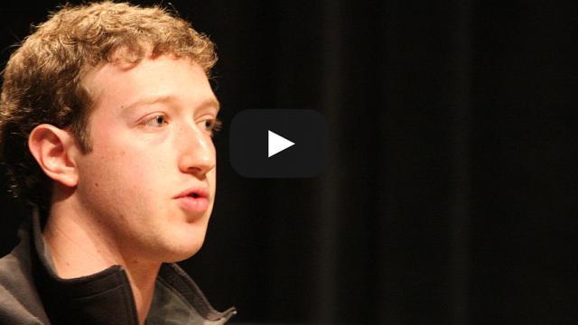 Mark Zuckerberg con socios  quiere comprar un equipo de la Premier League
