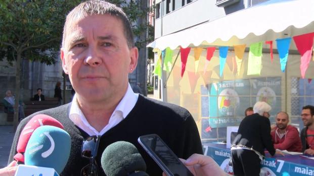 Vídeo: Jordi Évole desencadena una grave secuela tras esta humillación pública
