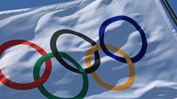 JO : Paris aura ses Jeux olympiques !