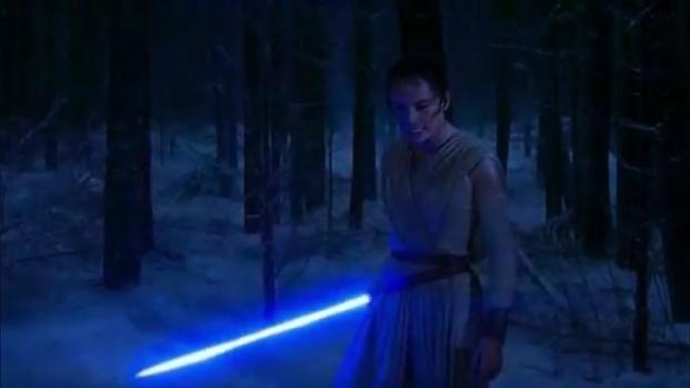 Lord y Miller retirados de Han Solo