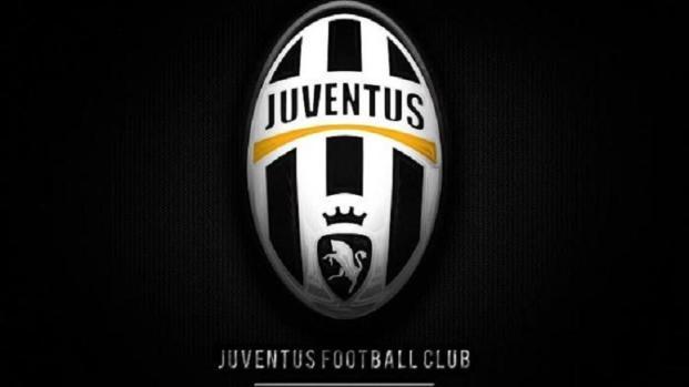 Video: Mercato Juve, Sky Sport annuncia: l'acquisto arriverà settimana prossima