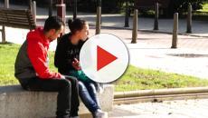 Vídeo: Soy machista y tú también lo eres