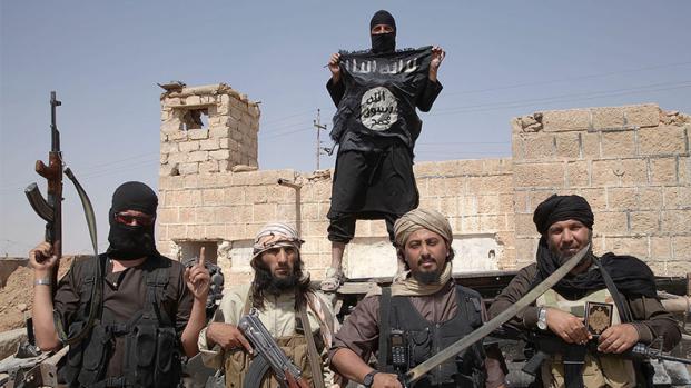 Daesh meurt à Mossoul... mais renaît aux Philippines !