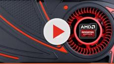 AMD Radeon RX Vega to launch by the end July