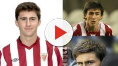Aymeric Laporte quiere jugar con Messi