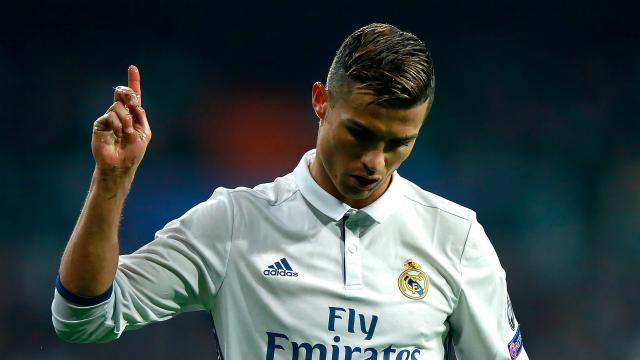 Real Madrid : Focus sur la nouvelle stratégie de recrutement !