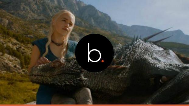 Les créateurs de 'Game of Thrones' lancent une nouvelle série