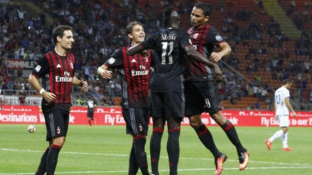 VIDEO: Milan-Bayern Monaco, amichevole 22 luglio: dove vederla e orario