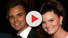 VIDEO: Beautiful, trame Usa: Wyatt e Katie innamorati a Montecarlo?