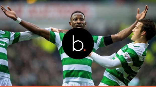 OM : Moussa Dembélé enfin l'attaquant qu'il faut à Marseille ?