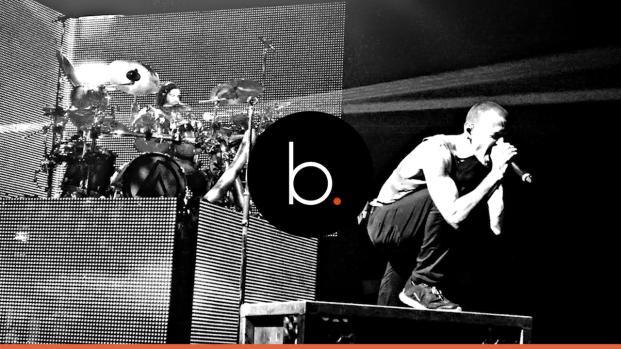 Assista: Vaza ligação para polícia após morte de Chester do Linkin Park; ouça