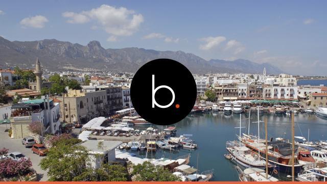 Chypre: Bienvenue dans le monde du paraître, où seul l'argent domine