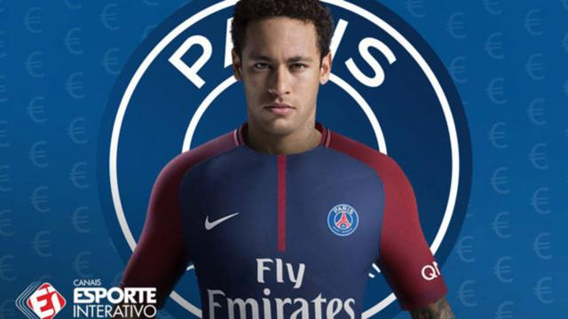 Florentino, el PSG y el plan macabro contra el Barcelona en caso Neymar