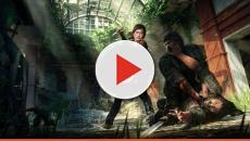 'The Last of Us 2': latest mo-cap image teases ninja-like combat style