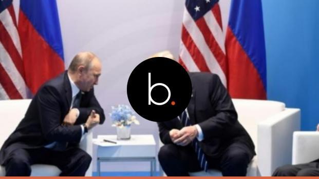 La Chambre des États-Unis vote pour des sanctions contre la Russie