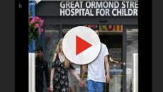 VIDEO: Morto Charlie Gard, il bambino che ha commosso e diviso il mondo