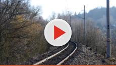 Une suissesse de 25 ans happée par un train