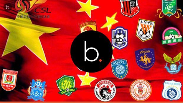 Assista: Clubes chineses podem ser punidos e anima torcedores do Corinthians