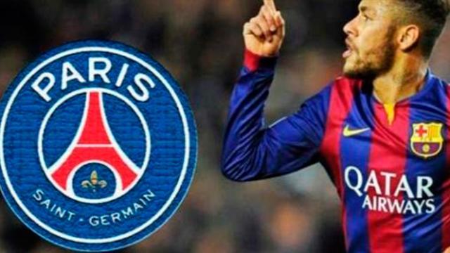 Fin del culebrón, ya hay fecha para el traspaso | Neymar a los golpes con Semedo
