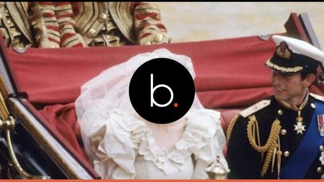 Assista: Princesa Diana morreu por saber a verdade?