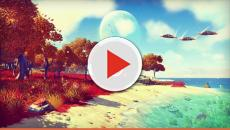 'No Man's Sky' DLC: Update 1.3 to introduce a fourth race? What we know so far