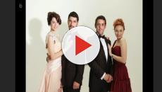 VIDEO: Cherry Season: pessime novità per i fans della serie tv di Canale 5