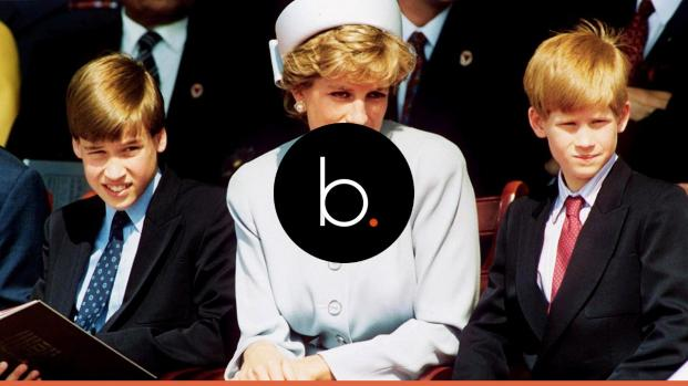 Lady Diana : Un documentaire émouvant raconté par ses proches