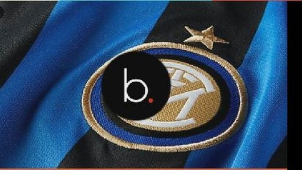 Video: Calciomercato Inter, primi indizi sul nome scelto come terzino destro