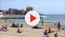 La Generalitat ofrece información on-time del estado de las playas