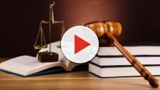 Video: Ricorrenti AFAM: storica vittoria dello studio legale Ciro Santonicola