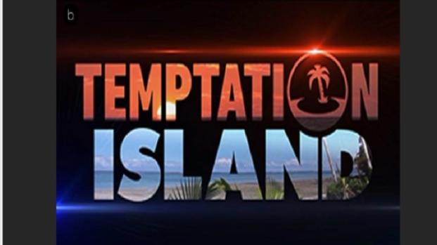 VIDEO: Temptation Island: matrimoni e addii, l'attesa è per il ritorno di Ruben