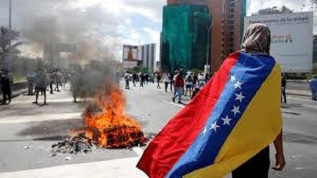 Venezuela : les dessous de la nouvelle Constitution