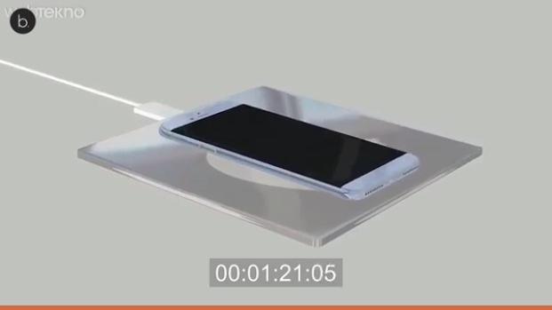 El iPhone 8 carecería del lector de huellas TouchID