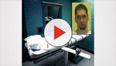 Pena de morte: homem é executado com injeção, após matar e estuprar criança
