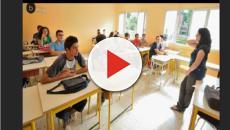 VIDEO: Immissioni in ruolo: pubblicate le prime graduatorie oggi 31/07 ecco dove