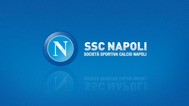 Video: Atletico Madrid-Napoli: Probabile formazione, dove e quando vedere match