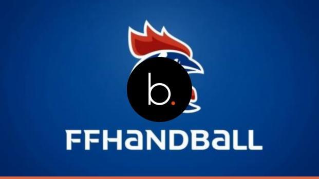 Handball : Du bronze pour une génération en or