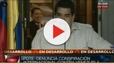 López y Ledesma vuelven a la cárcel