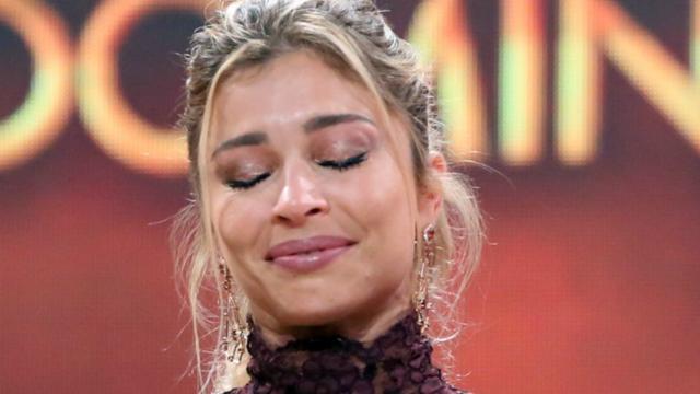 Grazi Massafera foi humilhada por atriz renomada da Globo: 'Desabei em lágrimas'