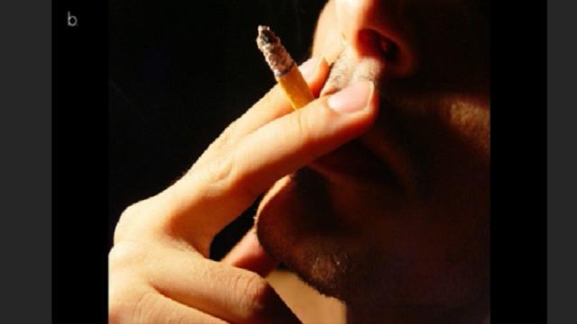 VIDEO: Ecco cosa accade al tuo corpo quando smetti di fumare