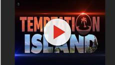 VIDEO: Svelato chi si è sposato durante le registrazioni di Temptation Island