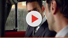 Video: Velvet 4 trama puntata finale del 10 agosto: il ritorno inaspettato