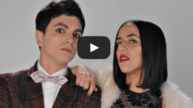 Miranda! regresa a la Ciudad de México para presentar su nuevo disco, 'Fuerte'