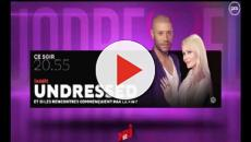 'Undressed': Quand L'Audimat fait une victime !