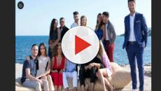 VIDEO: Temptation Island: Alessio Bruno beccato in compagnia di due tentatrici