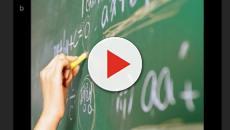 VIDEO: Concorso scuola: le precisazioni Miur sui 24 Cfu necessari per accedervi