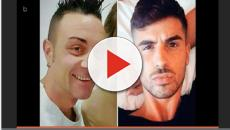 VIDEO: Omicidio Ruggiero: l'ultima follia di Ciro Guarente